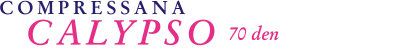 calypso70_logo