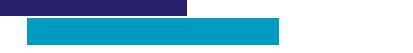 calypso140_logo