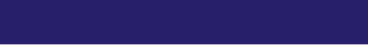 bandagen_logo