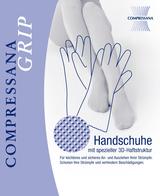csm_einleger_handschuhe_1_0b2de6a98f