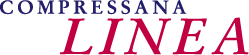 linea_logo